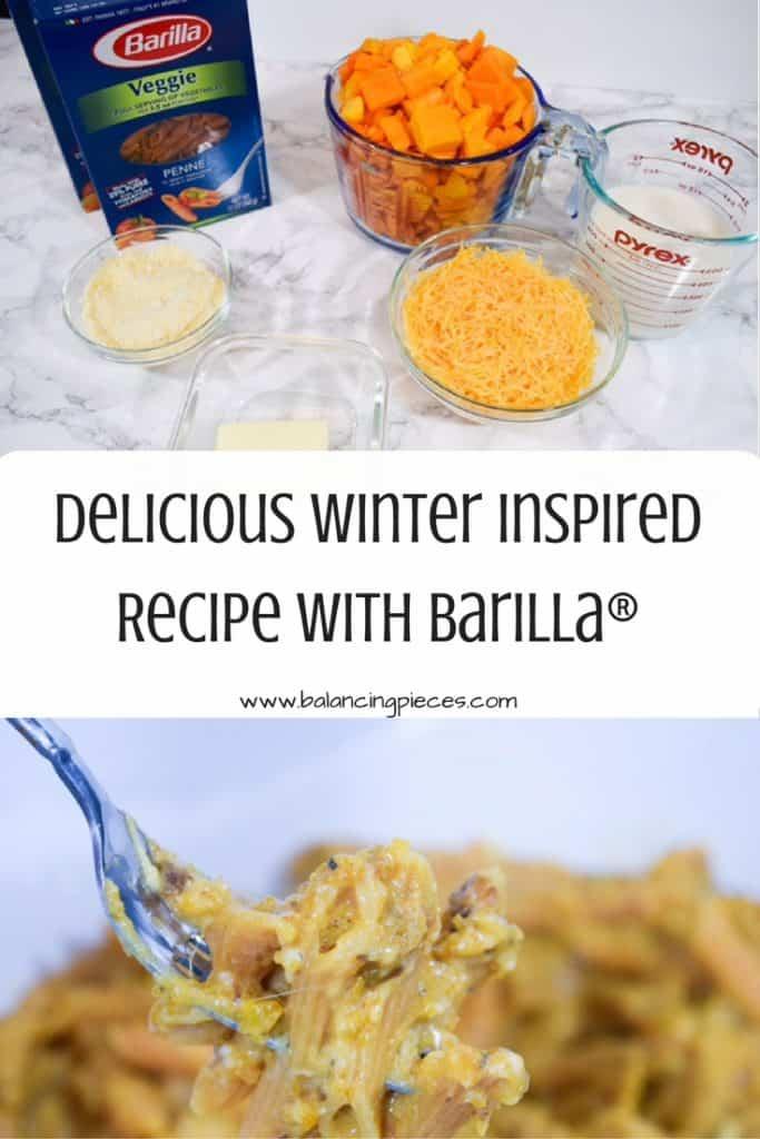 delicious-winter-inspired-recipe-with-barilla-pin
