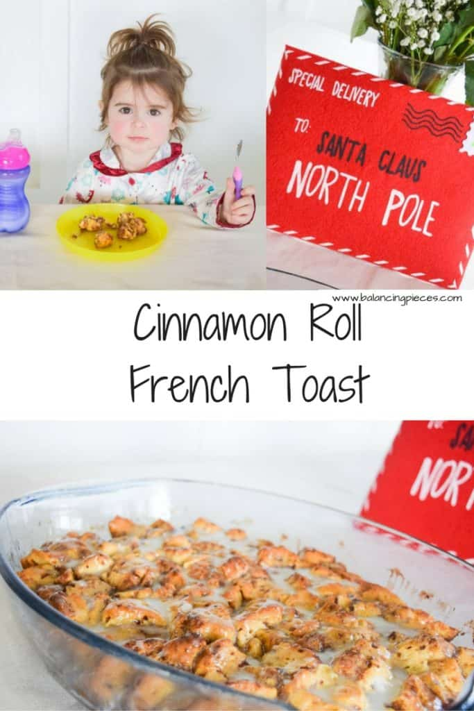 cinnamon-roll-french-toast-pin