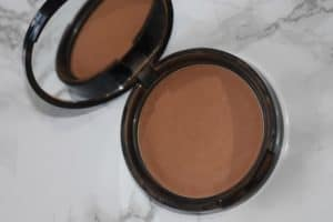 My Favorite Bronzers